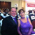 Rick Pellin & Brenda Tune