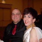 Couple #207