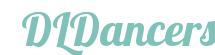 Daniel & Laura logo